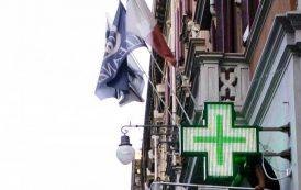 """SANITA', Documento del Ministero che minaccia commissariamento concorso farmacie. Orrù: """"Stanchi di parole e false promesse"""""""