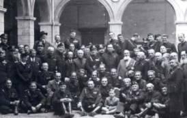 Convegno storico sul centenario dei Fasci e proteste Anpi: uscire da questo lungo, infinito dopoguerra (Massimo Magliaro)
