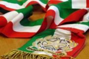 CAESAR, Fascia tricolore del sindaco Onnis diventa strumento di battaglia politica