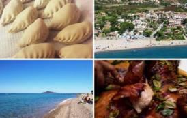 """LOTZORAI, A luglio ed agosto Tancau ospiterà le due giornate del """"Festival dei Sapori"""""""