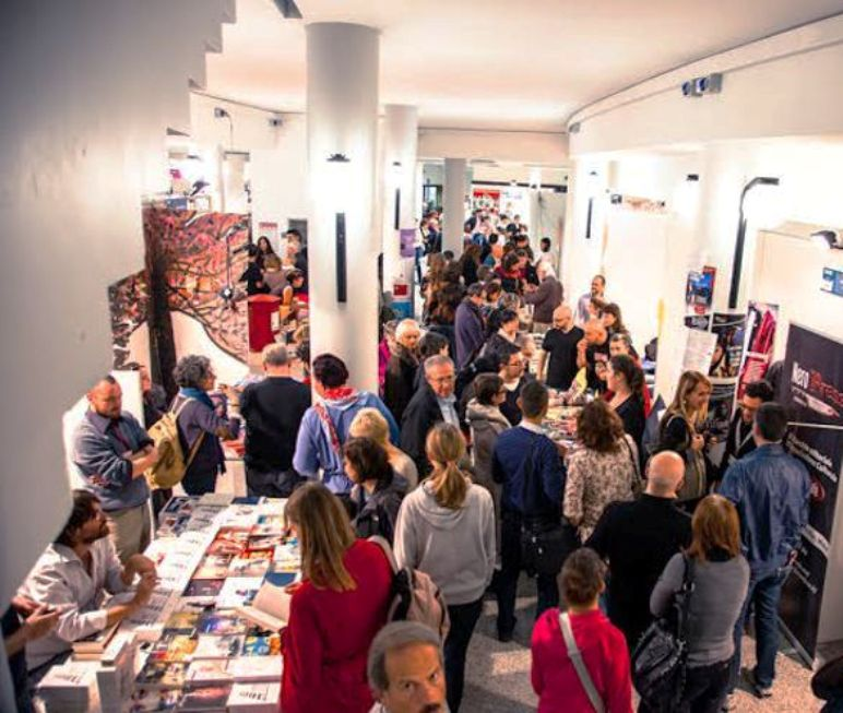 """CULTURA, Assessore Firino: """"Nei festival letterari premieremo la professionalità e la diffusività"""""""