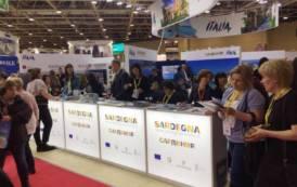 TURISMO, Stand Sardegna alla Mitt di Mosca con 21 operatori. Mercato russo in crescita e con enormi potenzialità