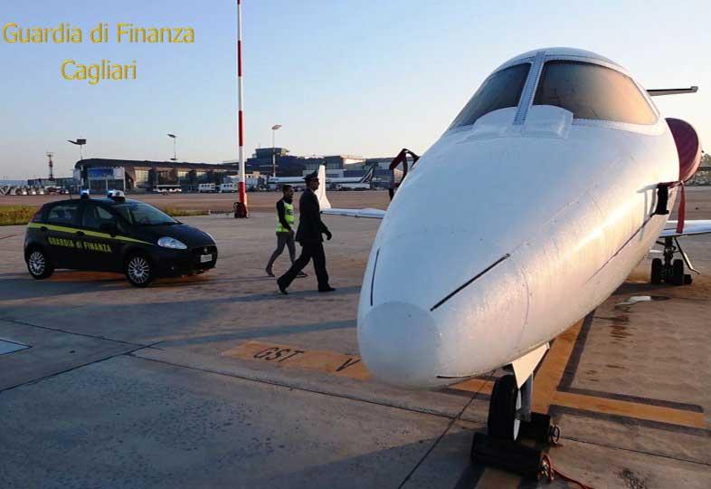 finanza_aereo