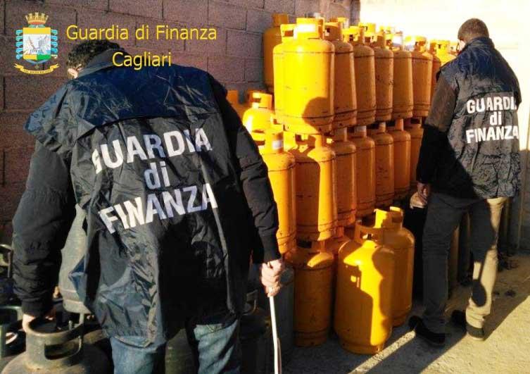 finanza_bombole_ca
