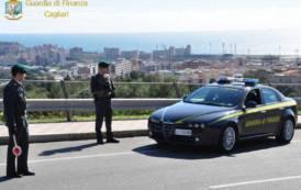 SARDEGNA, Sequestrata hashish e marijuana a Capoterra, Cagliari e San Gavino. Segnalate 6 persone alla Prefettura
