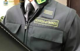 SARDEGNA, Scoperta evasione fiscale per 190.000 euro commessa da tre società di Cagliari, Assemini e Selargius