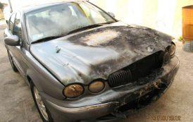 ARBATAX, Scoperto giro di incidenti falsi: 17 persone indagate per frode assicurativa