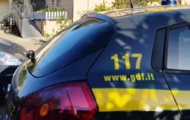 OGLIASTRA, Scoperti 9 lavoratori in nero a Tertenia e Lotzorai: sanzioni per oltre 80.000 euro