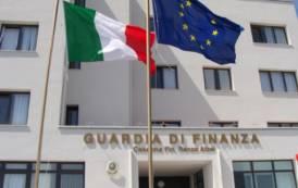 ORISTANO, Scoperta organizzazione di spacciatori di cocaina ed eroina: cinque arresti a Santa Giusta
