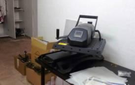 PORTO ROTONDO, Falsi Chanel in negozio del centro: sequestrato un laboratorio di articoli contraffatti