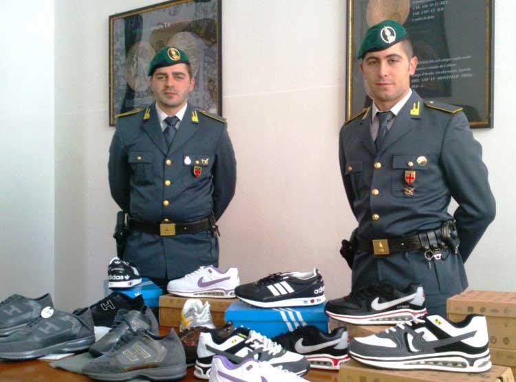 finanza_scarpe