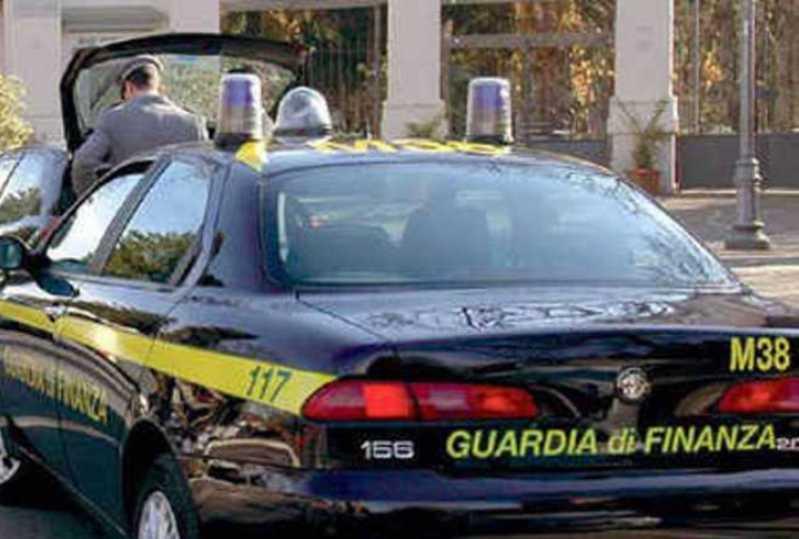 ORISTANO, Cinque sindaci arrestati per gli appalti irregolari: Belvì, Tonara, Villasalto, Ortueri e San Giovanni Suergiu