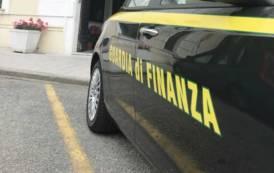 GALLURA, Scoperti due imprenditori edili diArzachenaePalauche hanno evaso oltre 650mila euro