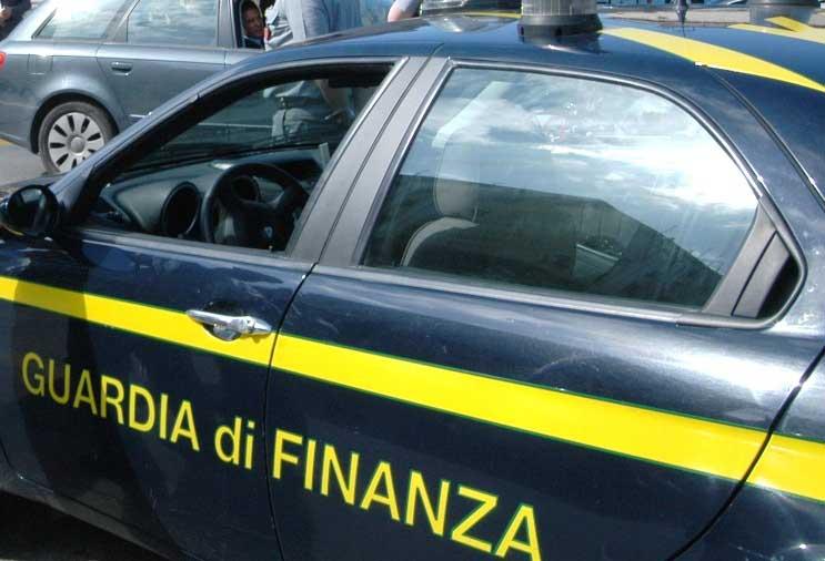 Finanza_auto3