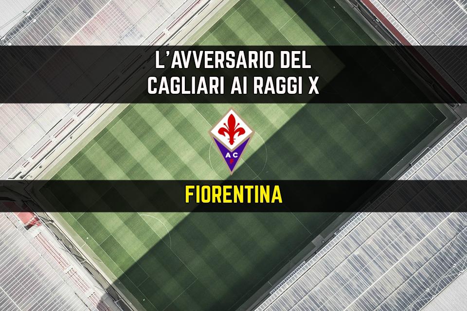 fiorentina-raggi-x