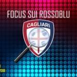 CALCIO, Cagliari-Frosinone: focus sui rossoblu