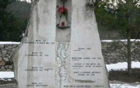 FOIBE, Anche a Sassari e Alghero eventi 'negazionisti' col patrocinio delle Amministrazioni Comunali