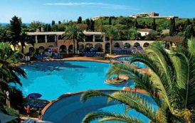 """TURISMO, Giannuzzi (Forte Village): """"Sardegna, l'isola più bella del Mediterraneo. Ma non c'è una visione"""""""