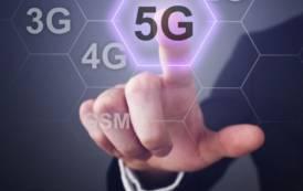 LAVORO, Tiscali vende frequenze del 5G a Fastweb: appello per la tutela dei lavoratori