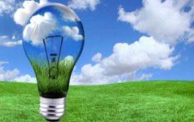 SARDOSONO, La Regione ha una sua idea per il futuro energetico dell'Isola?