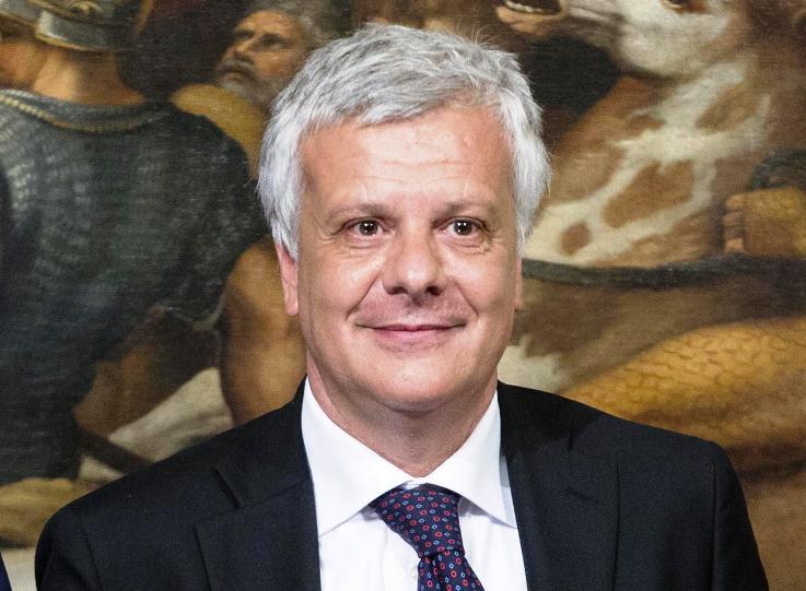 SCORIE NUCLEARI, Visita del Ministro Galletti, occasione per ribadire il No della Sardegna al Deposito dei rifiuti nucleari