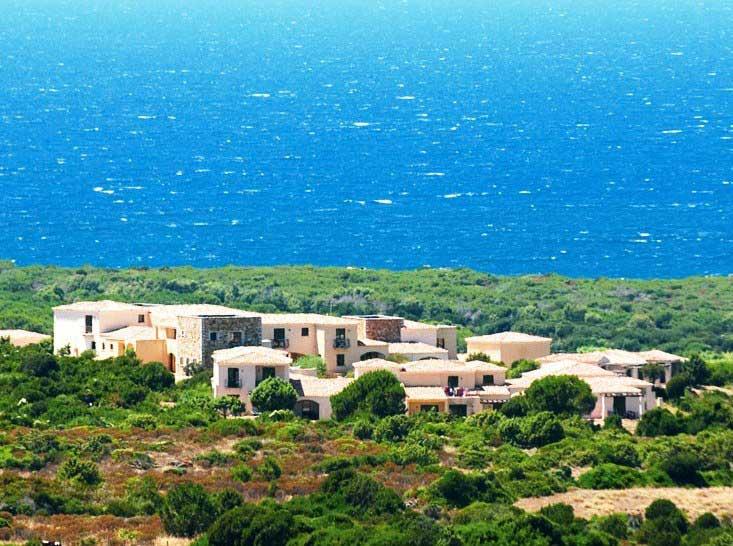 Un prodotto turistico destagionalizzato ha bisogno di altri temi oltre mare e coste (Gianfranco Leccis)