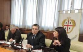 """REGIONE, Bilancio 2017 del Consiglio. Ganau: """"Anno qualitativamente produttivo"""""""