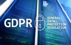 CAGLIARI, Protezione dati personali: corsi di formazione per responsabili di aziende e PA