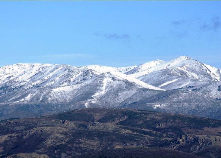 """BARBAGIA, Proposta di legge sulla montagna. Amministratori comunali: """"Fondamentale per lo sviluppo dei nostri territori"""""""