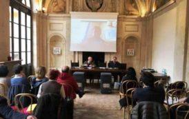 Forum Geoparchi: scoppia 'caso' Sardegna, assente in vista dell'ispezione commissari Unesco (Geoparchi online)