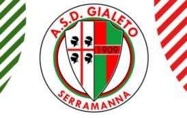 CALCIO, La Gialeto 1909 riprende l'attività: raduno dedicato ai Giovanissimi