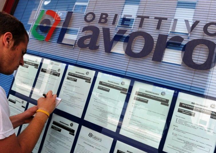Politiche del Lavoro: individuare priorità per far ripartire l'impresa e con essa l'occupazione (Gabriele Marini)