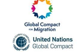 """IMMIGRAZIONE, Giunta Pigliaru firma appello a favore del """"Global compact for migration"""". Assessore Spanu: """"Strumento essenziale"""""""