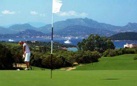 """Un serio programma """"Sardegna-Golf"""" porterebbe reddito e lavoro nell'Isola (Gianfranco Leccis)"""