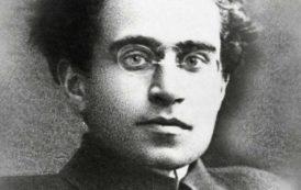 Ministro De Vincenti commemora Gramsci: un'offesa alla dignità dei Sardi (Mauro Pili)