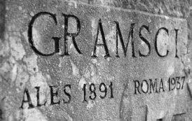Anno Gramsciano: i dubbi dello storico Nieddu sulla morte dell'intellettuale (Angelo Abis)