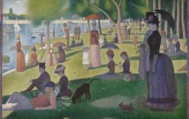 CAGLIARI, Domenica 27 torna ai Giardini pubblici la 'Grande Jatte': giornata in stile vittoriano e steampunk