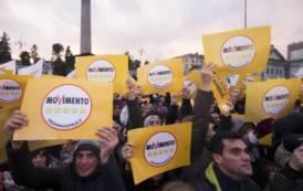 ELEZIONI, Nuove 'regionarie' on line per designare il candidato presidente dei grillini