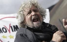 """Vita e 'miracoli' del Movimento 5 Stelle in Sardegna raccontati da un protagonista: """"Regionali 2014, da Grillo un piano a perdere"""" (2ª puntata)"""