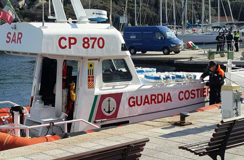 guardia_costiera_stg