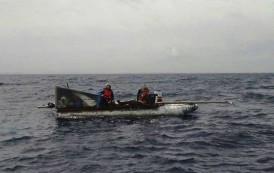 CAPRERA, Catamarano alla deriva: Guardia costiera soccorre tre ragazzi della Repubblica Ceca