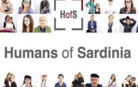 CAGLIARI, Domenica 18 dibattito sulla comunicazione malata ai tempi dei social