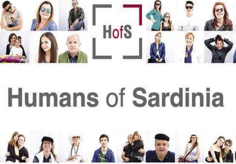 humans_sardinia