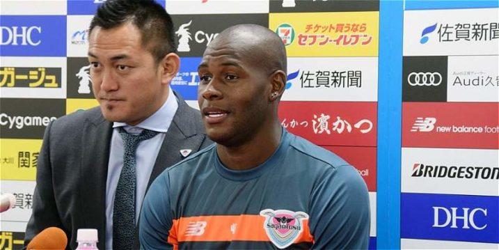 Fonte: www.futbolred.com