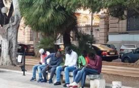 Immigrazione non solo emergenza umanitaria, ma anche sociale, sanitaria e di sicurezza (Alessandro Sorgia)