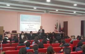 """IMMIGRAZIONE, Assessore Spanu: """"Con scelte del Governo rischiano il posto mille giovani sardi nella rete dell'accoglienza"""""""