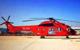 """INCENDI, Rafforzata flotta con elicottero. Rubiu: """"Servono maggiori mezzi"""". Piana: """"Antincendio nel caos"""""""