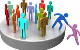 SARDEGNA, Reddito di inclusione sociale per i nuclei familiari in difficoltà