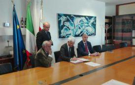 CALCIO, La Regione Sardegna cofinanzierà la realizzazione del nuovo stadio cagliaritano
