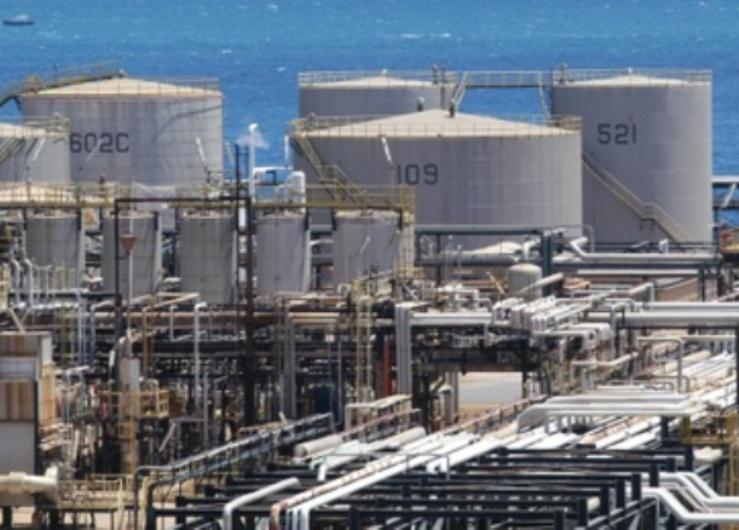 ENERGHIA, L'eredità della Giunta Pigliaru: all'Industria una poltrona che scotta